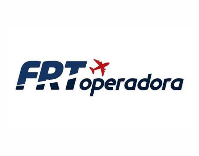 FRT Operadora